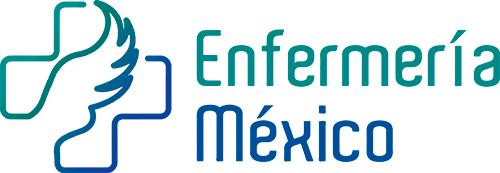 ENFERMERIA MEXICO